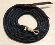 Lead Rope